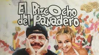 El Bizcocho Del Panadero (1991) | MOOVIMEX powered by Pongalo