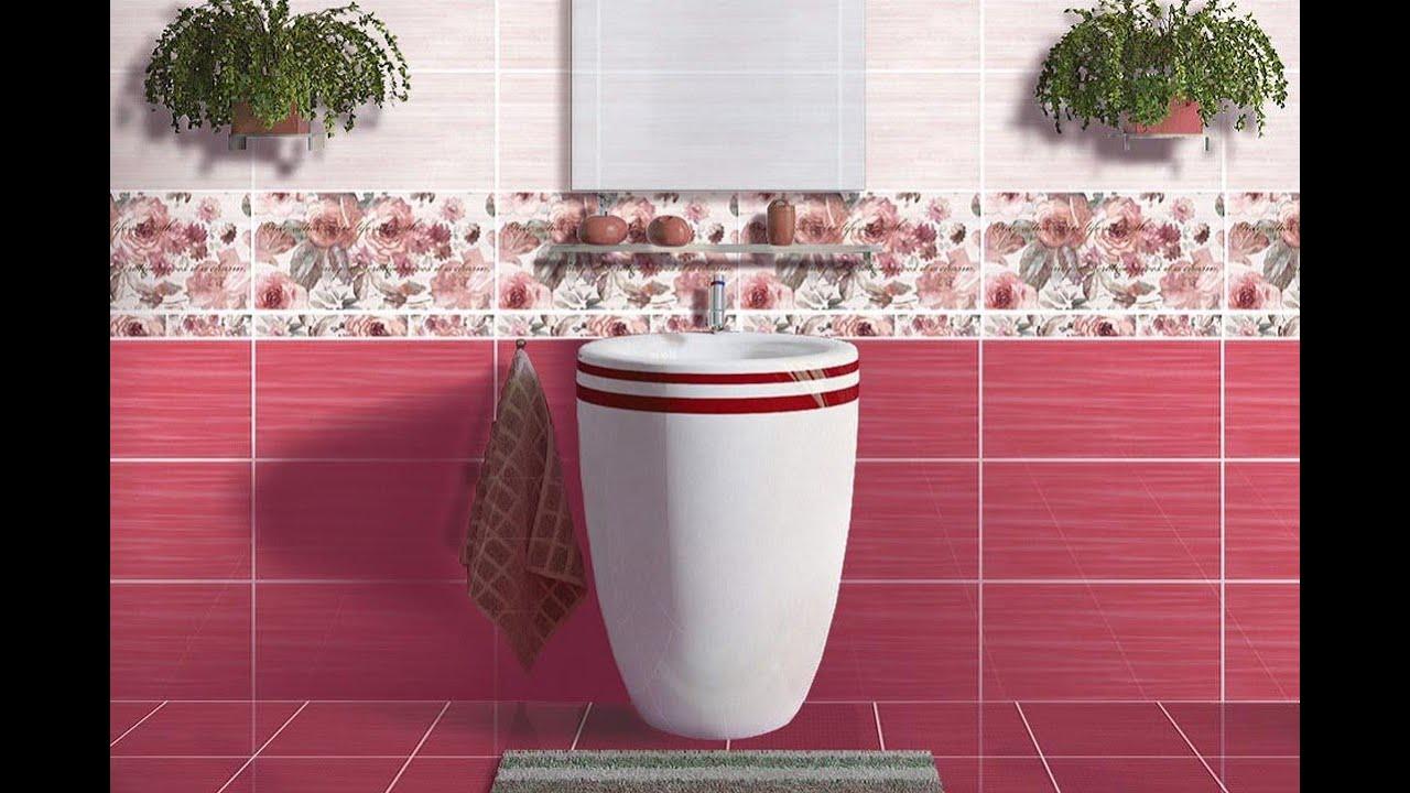 Купить керамическая плитка для ванной в ростове-на-дону. Керамическая плитка по лучшим ценам в интернет-магазине мир ремонта хдм-юг. Доставка по ростову и области в течение 48 часов.
