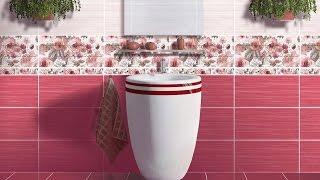 Керамическая плитка – как выбрать плитку для ванной(Облицовка стен плиткой http://remont-i-otdelka-kvartiry.ru/index.php/remont-kvartiry/otdelka-kvartir/139-oblitsovka-sten-plitkoj и особенно в ванной комнат..., 2016-02-24T19:27:08.000Z)