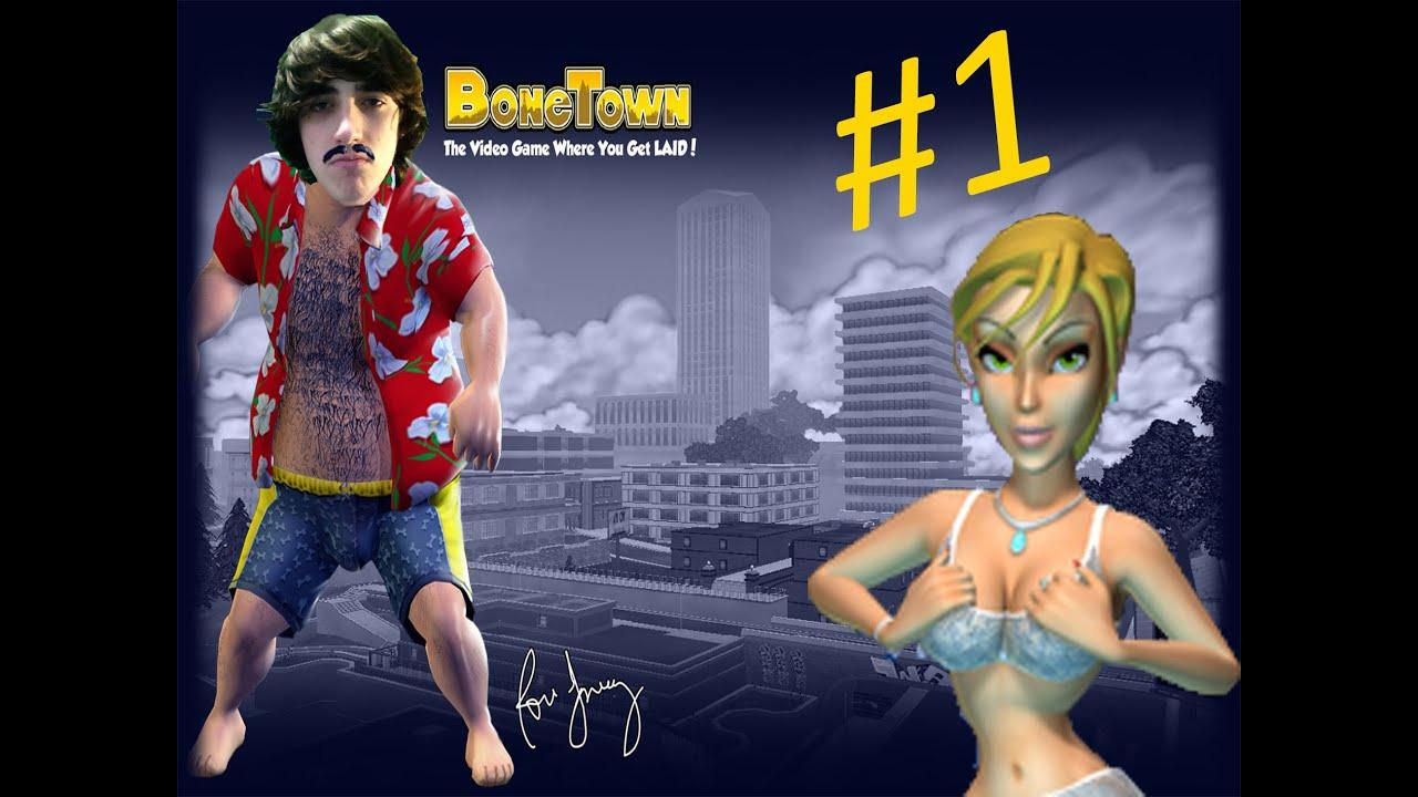 Bonetown mods downloads specialistscrise.