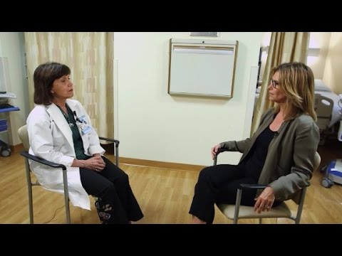 Doctor: Opioid crisis