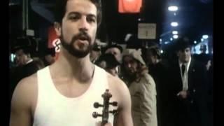 Video DUNERA BOYS (1985) Excerpt download MP3, 3GP, MP4, WEBM, AVI, FLV September 2017
