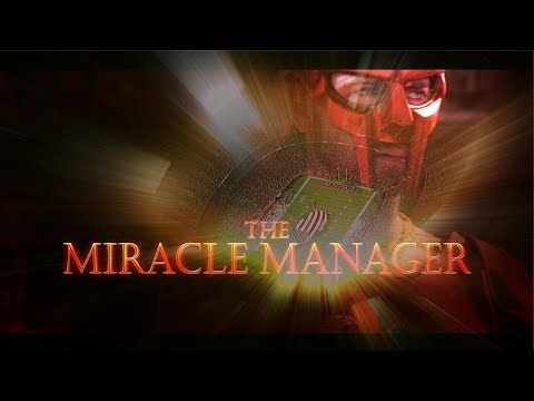 Chiefs vs Redskins: The Miracle Manager