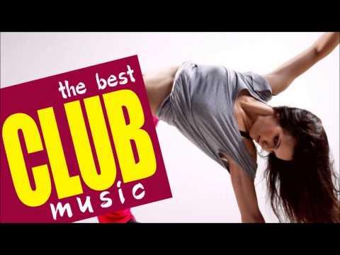 Клубная музыка онлайн слушать  Клубняк 2015