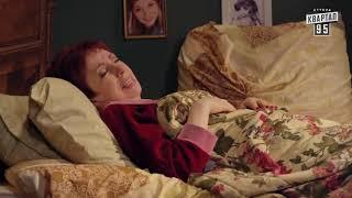 Между нами девочками 1 сезон  11 серия   мелодрама