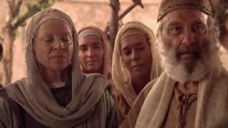 A vida de Jesus Cristo - HD 1080p