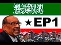 Geopolitical Simulator Power Revolution 4 Somaliland Episode 1 mp3