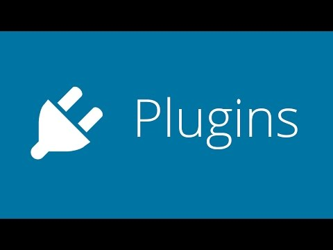 Plugins indispensables para WordPress