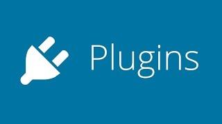 Plugins indispensables para Wordpress