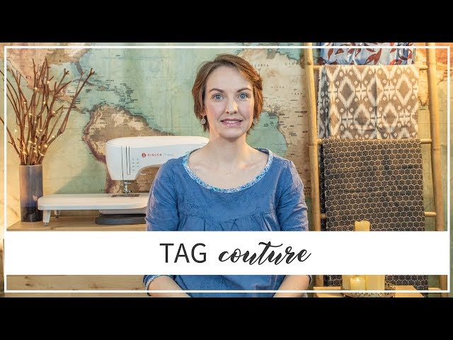 Tag Couture