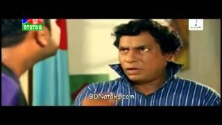 Repeat youtube video Bangla new movie rangbaaz hd