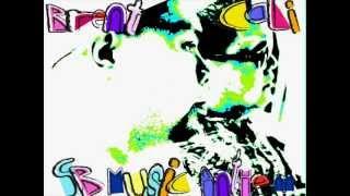 SB MUSIC ANTHEM (SBMA) BY B-RENT AND CALI