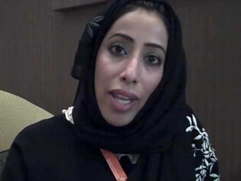 Khaleej Times Video: Arab Women's Leadership Forum in Dubai