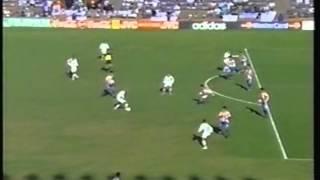 زى النهاردة.. منتخب الشباب يحقق برونزية كأس العالم بالأرجنتين بهدف اليمانى - اليوم السابع