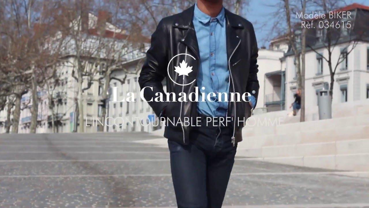 Homme Youtube Pour Le Biker L'incontournable Perf' 4pxBqXIw