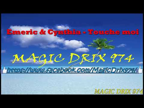 Download - MIX ZOUK video, ar ytb lv