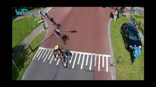 03 Ronde van Overijssel