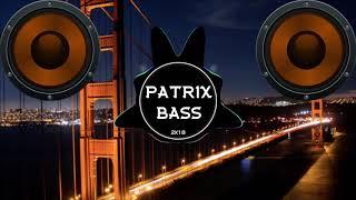Orheyn - Lay Lay (Bass Boosted by PatriX)