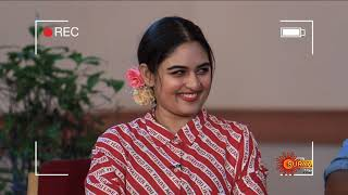 Onam Gulumal | Onam Special Show - 12th Sep 19 | Surya TV