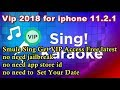 2018 VIP Access For Smule Sing On IPhone No Jailbreak V11 2 1 mp3