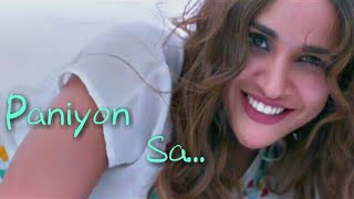 Paniyon Sa WhatsApp Status Video   Satyameva Jayate   John Abraham   Atif Aslam Whatsapp Status