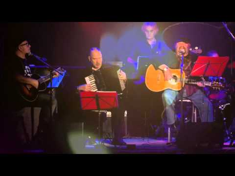 Carlos Luengo Sobrenatural Sala Clamores 2015 Youtube