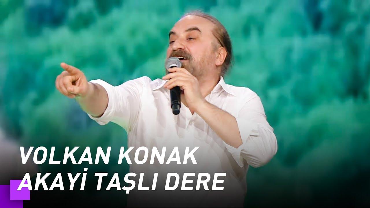 Download Volkan Konak - Akayi Taşlı Dere   Kuzeyin Oğlu Volkan Konak 2. Bölüm