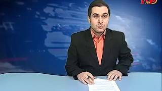 видео § 3. Субъекты избирательного права (процесса)
