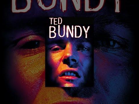 Ted bundy sex movie — pic 3