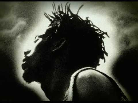 Buju Banton - Til Shiloh Full Album