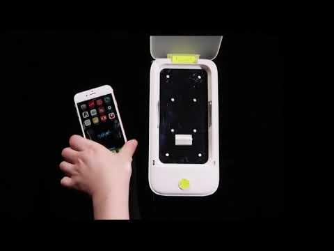 review:-mobile-phone-uv-sterilizer-sanitizer-bacterial-virus-disinfector-uv-light-box