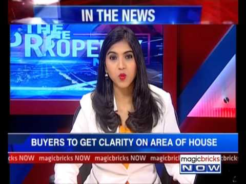 Cheer for homebuyers – Fungible FSI for Navi Mumbai soon - The Property News