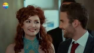 Aşk Laftan Anlamaz -  Amor Sin Palabras 23 -  30 en español