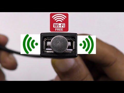 FREE USB SIM