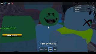 ROBLOX-PAMA DE LEFT 4 DEAD 2 SUVIVAL IF YOU WANT TO BRING IT TO YOU IN THE TITLE
