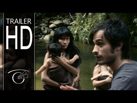 También la lluvia - Trailer HD