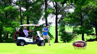 Twin Lakes Golf Course, Canton