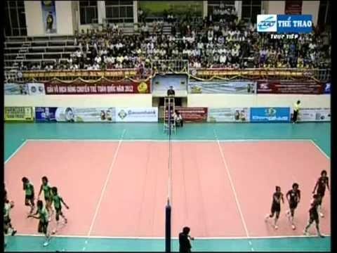 set 1 VTV Binh Dien Long An  Bo Tu lenh thong tin