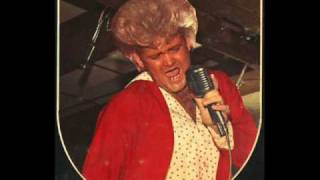 Wayne Cochran - Going Back To Miami