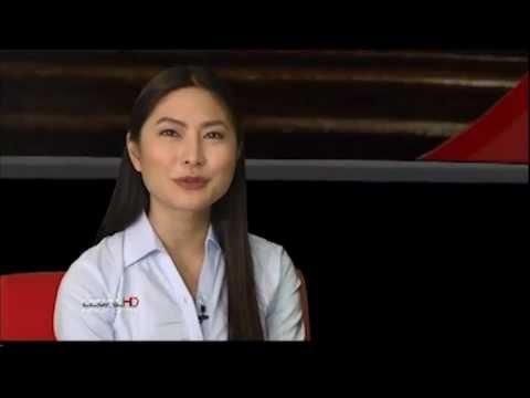 Legal HD Episode 2 -- Dec. 3, 2012