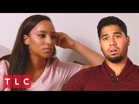 chantel-doesn't-trust-pedro's-family- -90-day-fiancé:-happily-ever-after?
