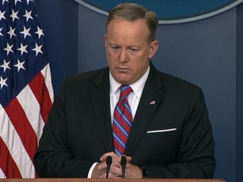 WH: GA Election Big Loss; USS Vinson On Its Way