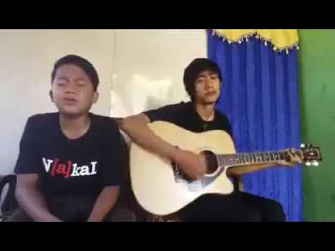 Vidio ini special buat anak PERANTAU lagunya sungguh menyentuh hati..