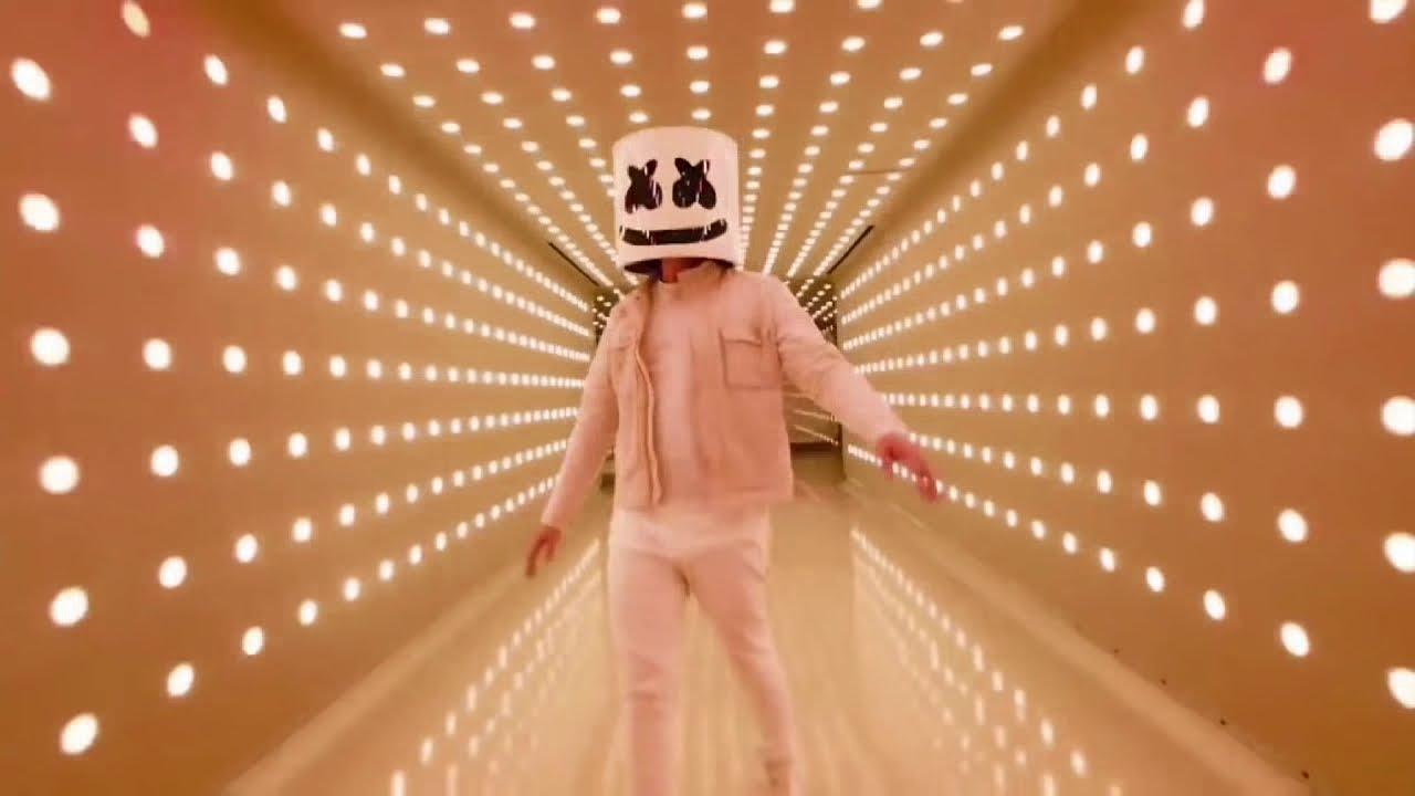 Faded Marshmello Roblox Id Roblox Music Codes