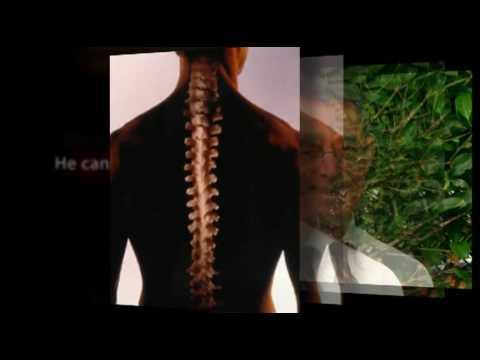 San Jose Chiropractor, Meet Dr. David Hoewisch