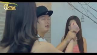 DJ Kdeb - សង្សារចាស់អើយបងនឹកអូនណាស់, Khmer new song 2016