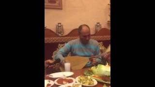 Arif Sahin Kibar 3