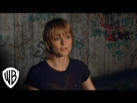 """The Brave One Featurette - """"I Walk the City"""""""