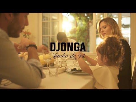 djonga---junho-de-94-(clipe-oficial)