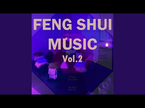 Feng Shui Music, Vol. 2